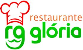 logo rest gloria